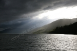 AFTER THE STORM LOCH EARN