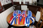 Please click on the link at the top of this page to access images